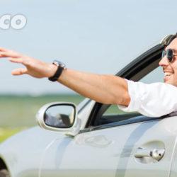 La importancia de comprobar tus neumáticos antes de las vacaciones